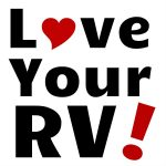 loveyourrv