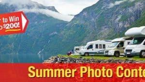 WholesaleWarranties.com Summer Photo Contest