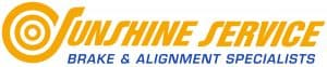 Sunshine_Service_Logo_RGB
