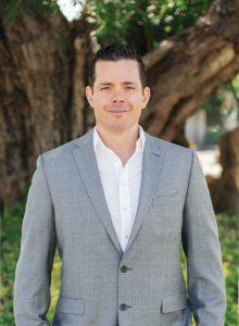 Jeff Shelton, Owner