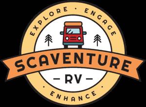 Scaventure RV Full-Time Blog