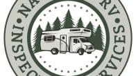 National-RV-Inspection-Services-Primary-Logo-Color