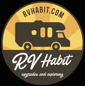 RV Habit