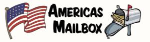 Americas Mailbox Logo.No-.310k