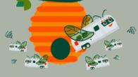 RV Hive