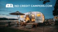 No Credit Campers