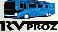 RV Proz RV Warranty Affiliate
