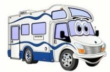 RV Warranty Affiliates RV Insurance Benefits