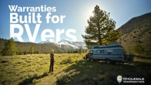 Warranties Built for RVers featured