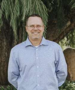 Mike Samoles Wholesale Warranties Sales Manager