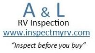 A&L RV Inspection