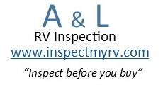 A&L RV Inspection