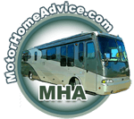 Motorhome Advice Wholesale Warranties Affiliate