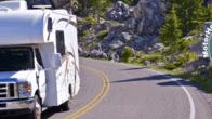 MotorhomeAdvice.com affiliate of WholesaleWarranties