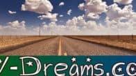 RV-Dreams.com, Wholesale Warranties Affiliate