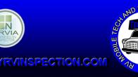 myrvinspection
